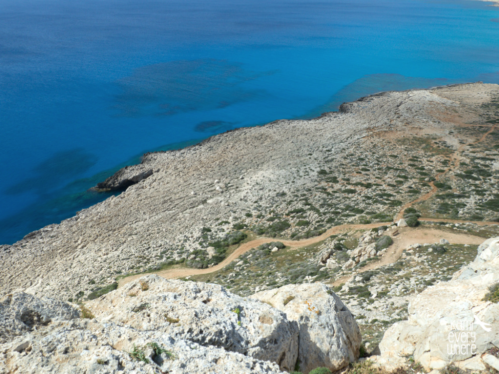ayia napa cypr 6