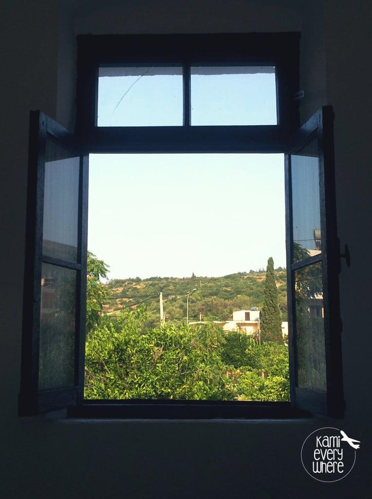 Himara Hostel Albania