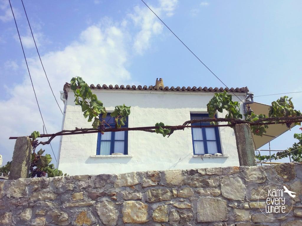 Hostel Himare Albania