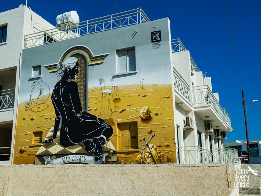 ayia napa cypr 12