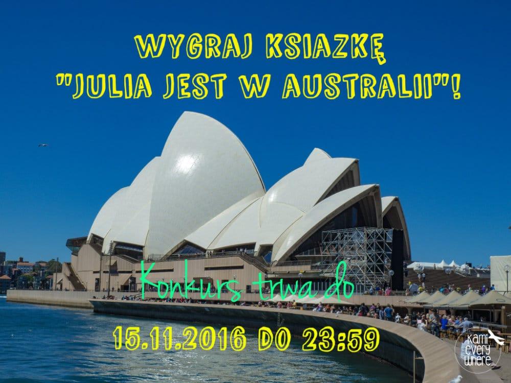 julia-jest-w-australii-2